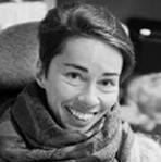 Anna Bonnevier