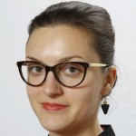 Julia Bahner