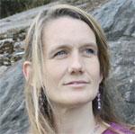 Anna Stenson