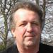 Kjell Stjernholm